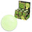 Schylling - Glow In The Dark Nee-Doh Stress Ball | Cookie Jar - Home of the Coolest Gifts, Toys & Collectables