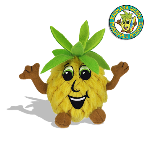 Whiffer Sniffers - Kaumana Wanna Smellya Super Sniffer | Cookie Jar - Home of the Coolest Gifts, Toys & Collectables