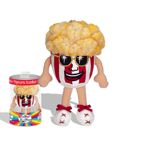 Whiffer Sniffers - I.B. Poppin' Super Sniffer | Cookie Jar - Home of the Coolest Gifts, Toys & Collectables