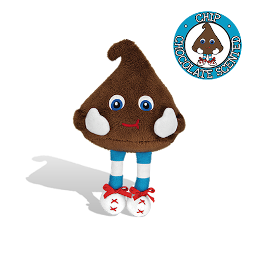 Whiffer Sniffers - 'Chip' Chocolate Chip Super Sniffer