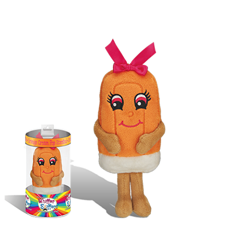 Whiffer Sniffers - Sunny Pop Super Sniffer | Cookie Jar - Home of the Coolest Gifts, Toys & Collectables