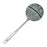 Star Wars - Death Star Spatula | Cookie Jar - Home of the Coolest Gifts, Toys & Collectables