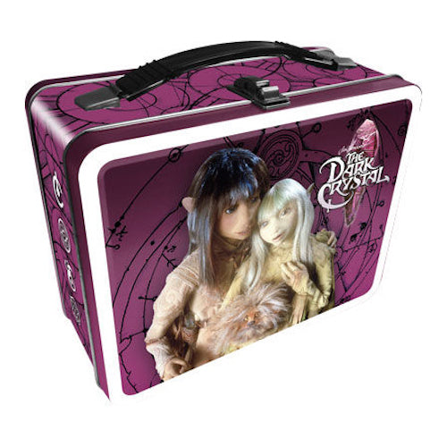 Dark Crystal Large Fun Box | Cookie Jar - Home of the Coolest Gifts, Toys & Collectables