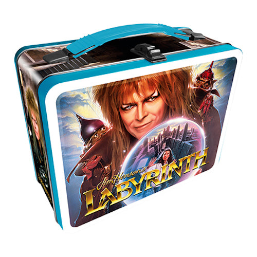 Labyrinth Large Fun Box | Cookie Jar - Home of the Coolest Gifts, Toys & Collectables