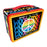 Woodstock 50th Anniversary Tin Fun Box | Cookie Jar - Home of the Coolest Gifts, Toys & Collectables