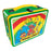 Sesame Street Cast Tin Fun Box | Cookie Jar - Home of the Coolest Gifts, Toys & Collectables