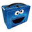 Sesame Street - Cookie Monster Tin Fun Box | Cookie Jar - Home of the Coolest Gifts, Toys & Collectables