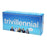 Trivillennial | Cookie Jar - Home of the Coolest Gifts, Toys & Collectables