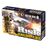 Risk - Doctor Who Edition | Cookie Jar - Home of the Coolest Gifts, Toys & Collectables