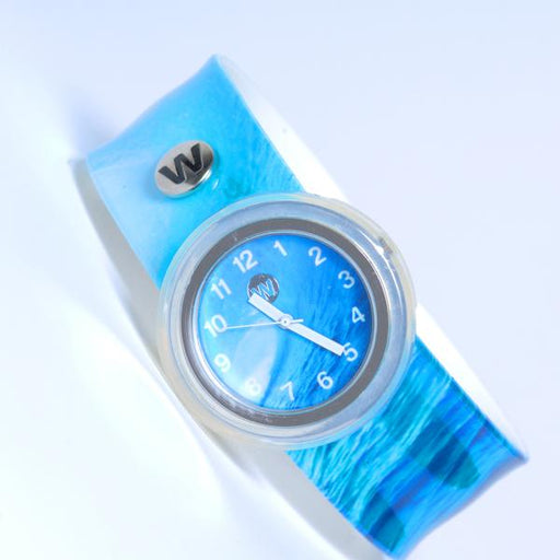 #403 - Wave Shredder - Watchitude Slap Watch | Cookie Jar - Home of the Coolest Gifts, Toys & Collectables