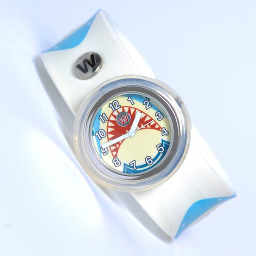 #399 - Shark Bite - Watchitude Slap Watch | Cookie Jar - Home of the Coolest Gifts, Toys & Collectables