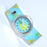 #349 - Sleeping Pineapple - Watchitude Slap Watch | Cookie Jar - Home of the Coolest Gifts, Toys & Collectables