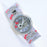 #370 - Kitty Cat - Watchitude Slap Watch | Cookie Jar - Home of the Coolest Gifts, Toys & Collectables