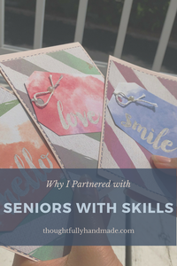 Why I Chose to Partner with Seniors With SKills