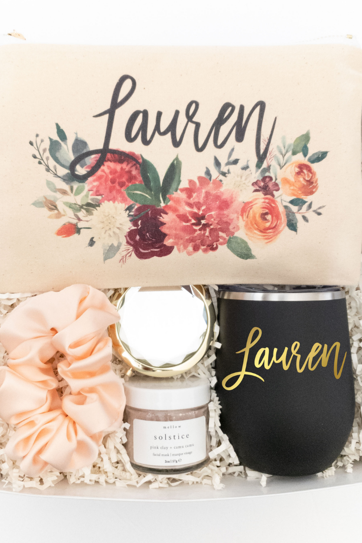 Light & Shine Home and Gifts | Curated Gift Boxes | 5 Things to Give: Housewarming Edition | Thoughtfully Handmade