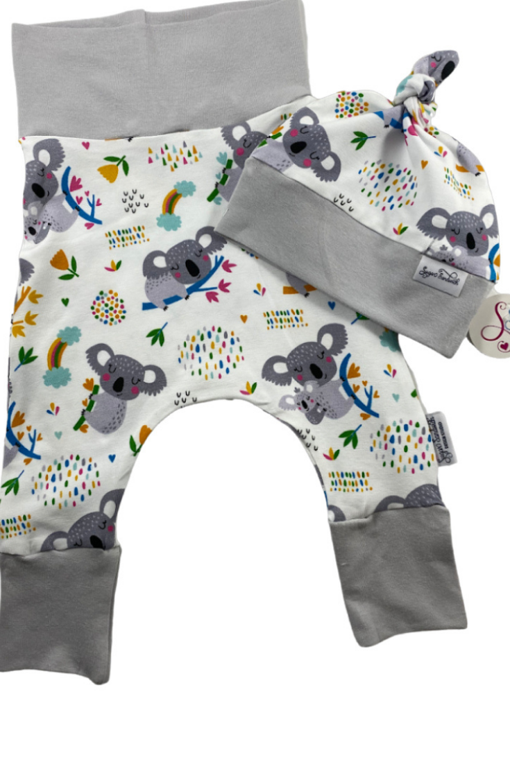 Sugar Sandwich Design   Baby Clothes   5 Things to Give: Kids' Birthday Edition   Thoughtfully Handmade