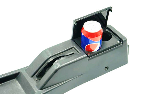 AE86 Cup Holders