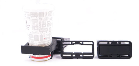 MR2 - Vent Cup Holder