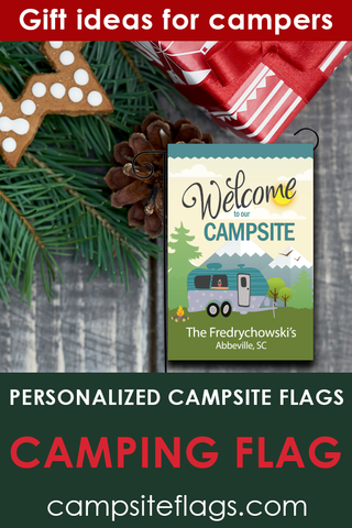 Great gift packages for RV'ers