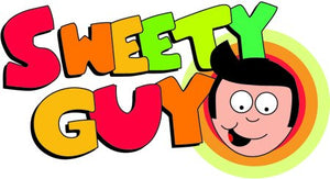 sweety-guy-logo