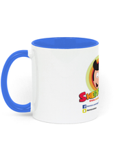 Load image into Gallery viewer, Sweety Guy Mug - 9 Different Colours! - Sweety Guy