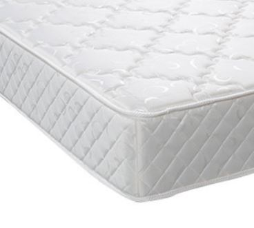 A Guide to Mattress Protectors