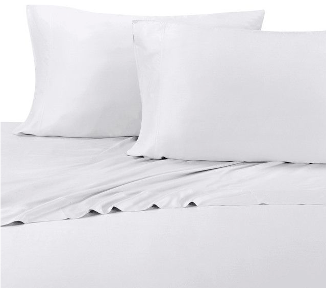 Are Bamboo Sheets Better Than Cotton?