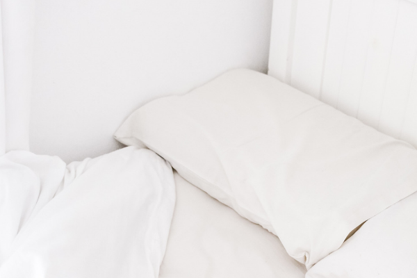 Pillow Protectors - How you can benefit from one?