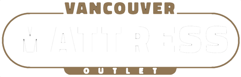 Vancouver Mattress Outlet
