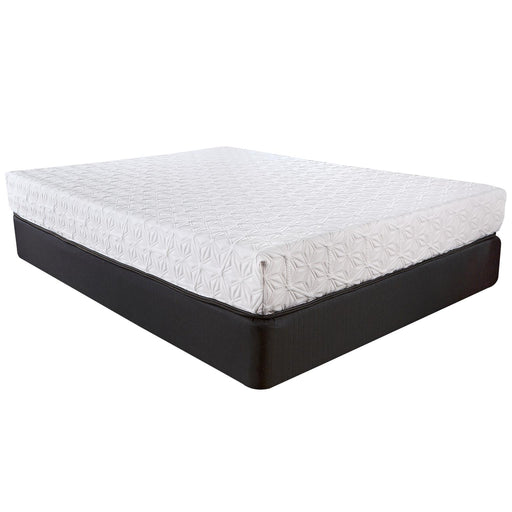 Firm Gel Memory Foam Mattress Vancouver WA
