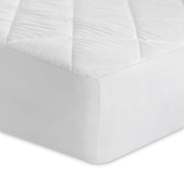 Sleep Tite Mattress Pad
