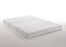 Gel Memory Foam Tri Fold Queen Mattress
