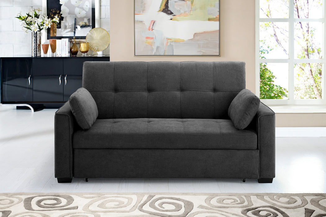 Nantucket Convertible Sleeper Sofa