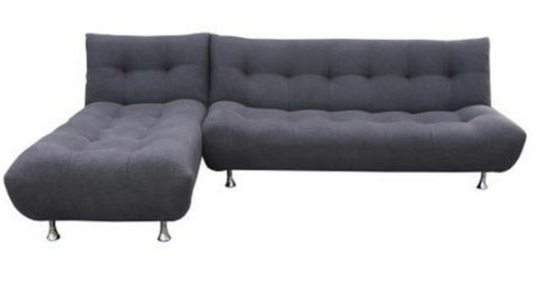Cloud Convertible Sofa