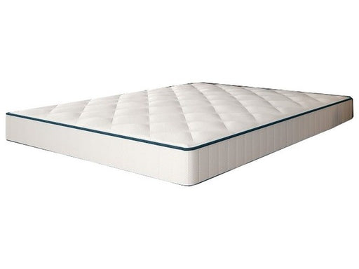 SP7 Mt. Jefferson Innerspring Mattress - Twin Size