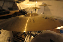 "KOIDE CYMBAL 22"" Brilliant Ride / Medium"