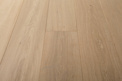 White Oak Arvand