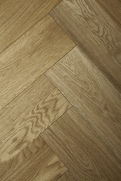 Natural Herringbone