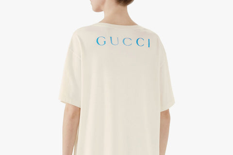 acd4079aadd8 Gucci Paramount Film Studio Logo T-Shirt for $590 USD – kncted