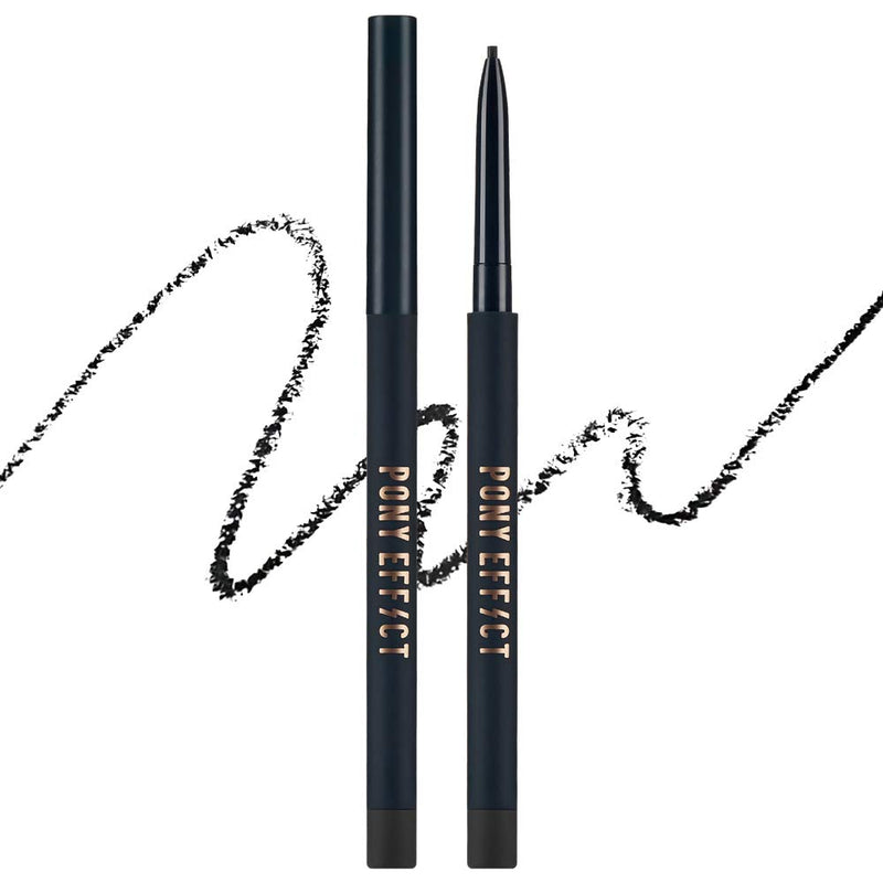 Eye Stain Slim Liner