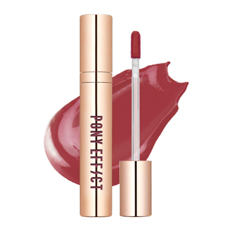 Favorite Fluid Lip Tint
