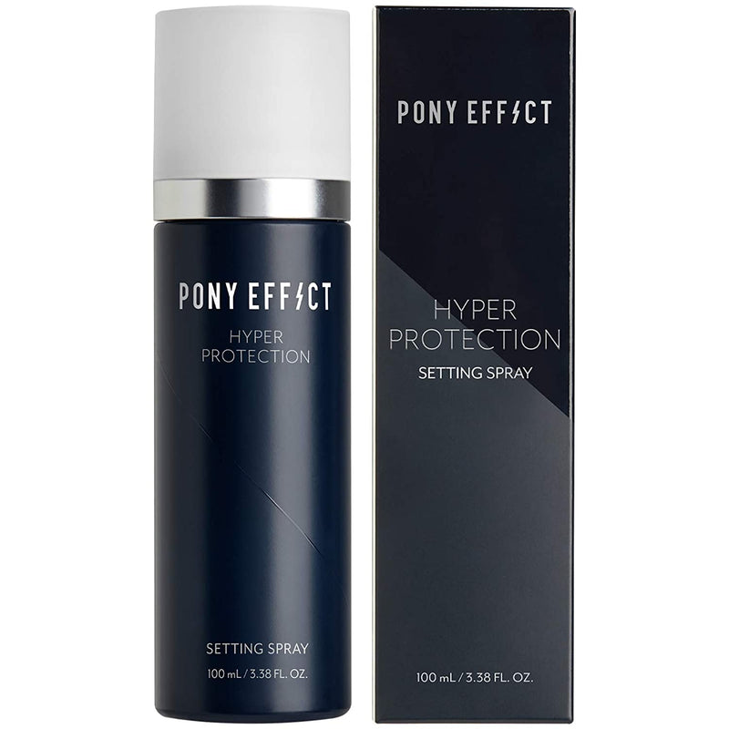 Hyper Protection Setting Spray