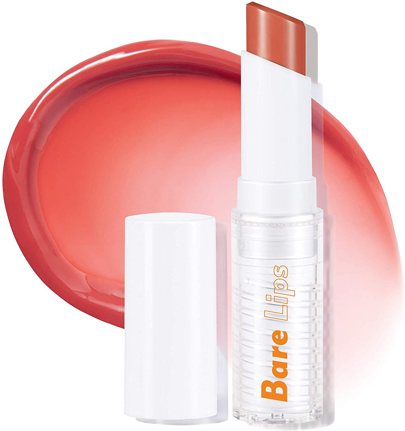 I'M Bare Lips Color Balm