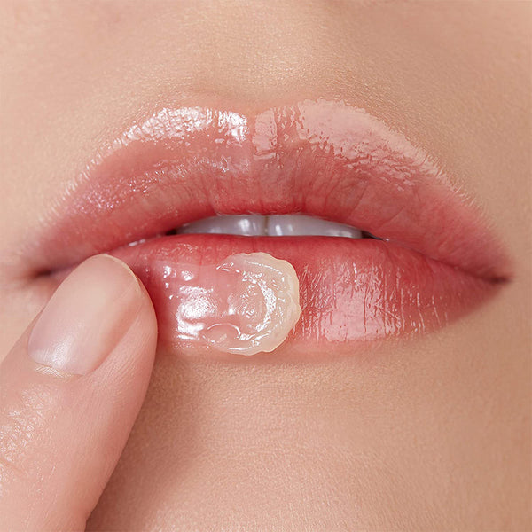 Applebutter Lip Mask -   - Lips - NOONI Memebox