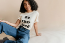 Be The Good | Unisex - Polished Prints