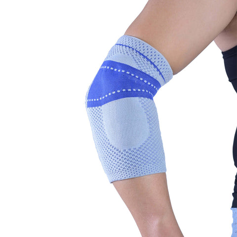 Omni™ Elbow Guard