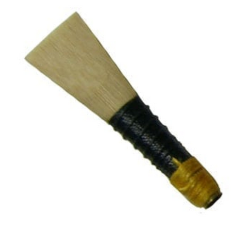 Shepherd Pipe Chanter Reed