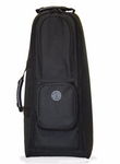 Piper's Choice Pipe Case (Backpack style)