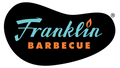 Franklin Barbecue Logo