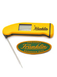 Franklin Thermapen® Mk4